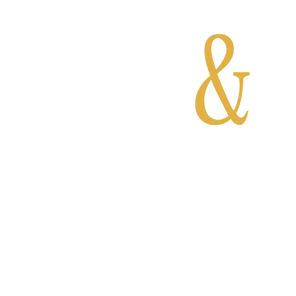 Rise and Shine Catering Logo
