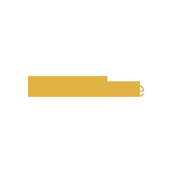 Gourmet LA Caterers Logo